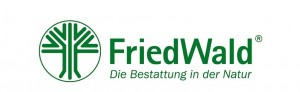 FriedWald_Logo_final_mit Claim_RGB